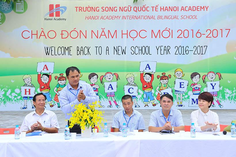Giai chay bao HNM 43 2 Giải chạy báo Hà Nội Mới vì hòa bình lần thứ 43