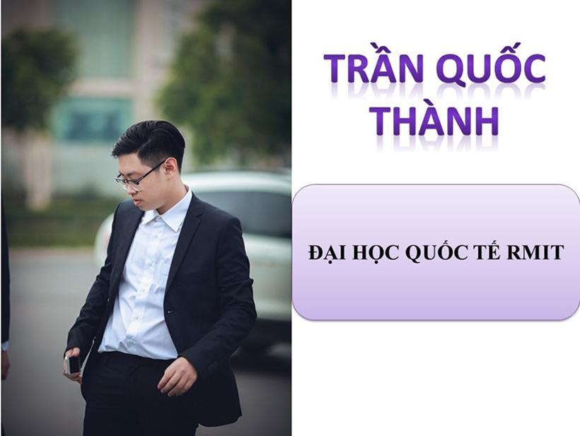 Cat canh nhung uoc mo 10 Cất cánh những ước mơ Hanoi Academy