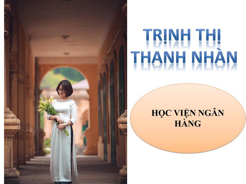 Cat canh nhung uoc mo 12 Cất cánh những ước mơ Hanoi Academy