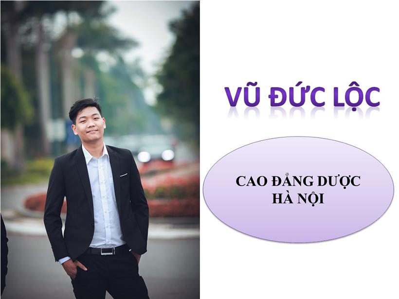 Cat canh nhung uoc mo 18 Cất cánh những ước mơ Hanoi Academy