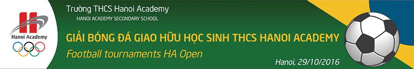 Trung thu Tieu Hoc_KT330x260cm Thư mời: giải thi đấu thể thao của học sinh THCS Hanoi Academy