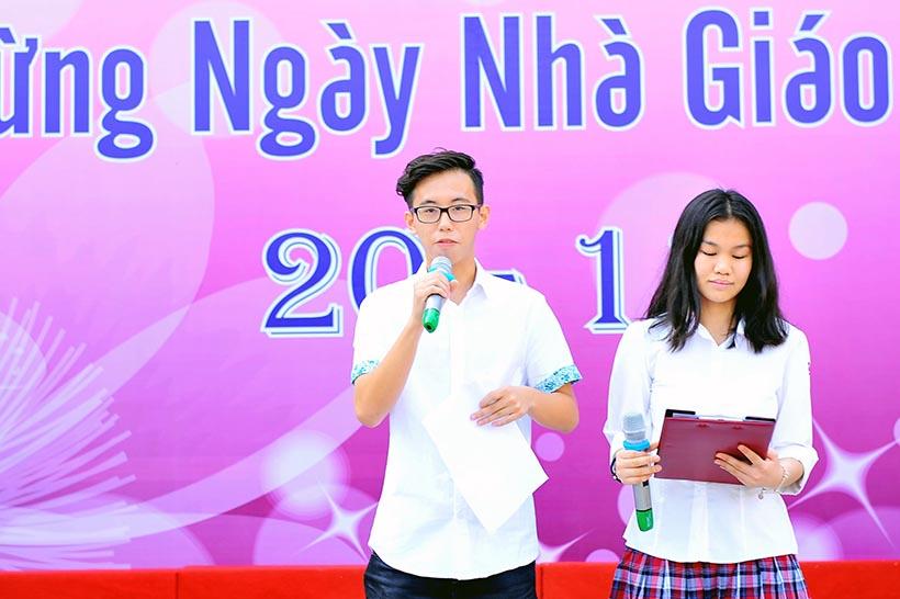 Chao mung 20-11 10 Chào mừng ngày nhà giáo Việt Nam 20-11