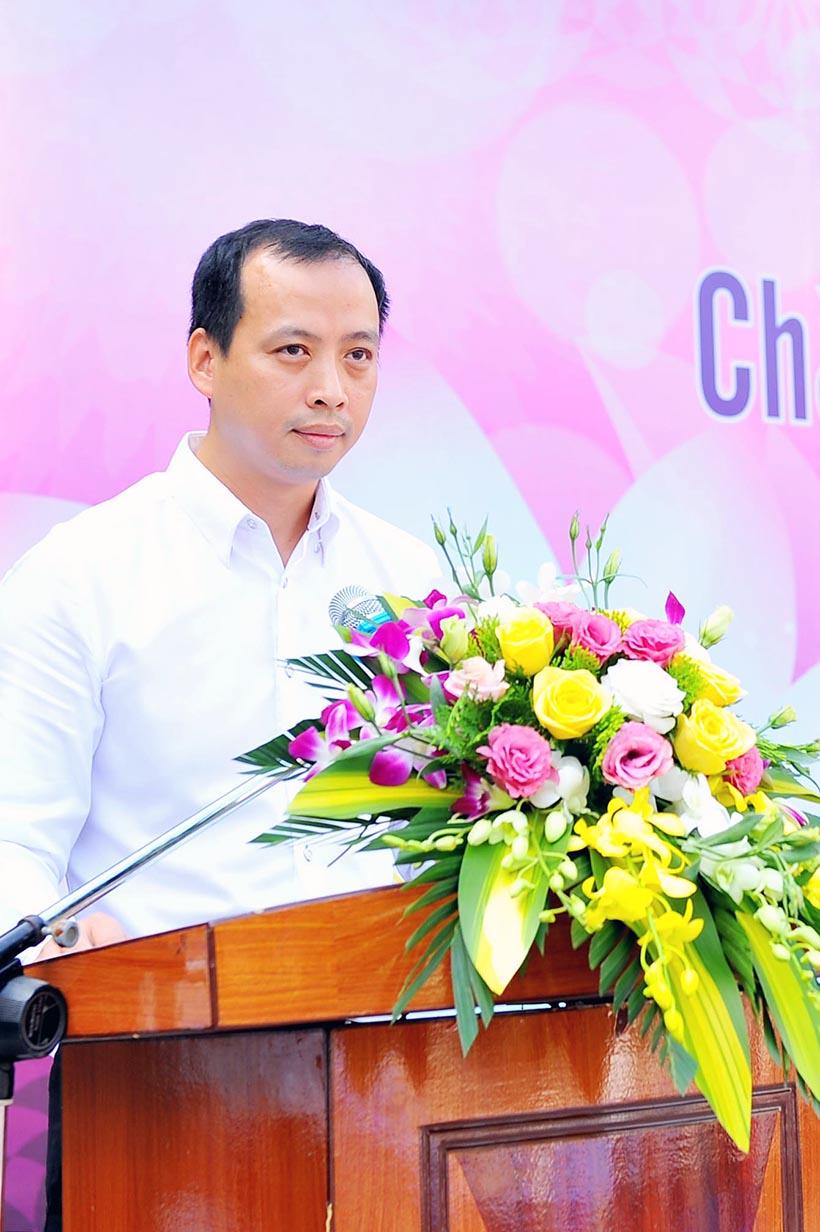 Chao mung 20-11 4 Chào mừng ngày nhà giáo Việt Nam 20-11