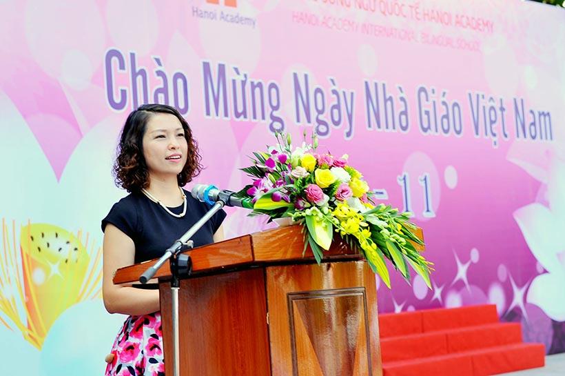 Chao mung 20-11 5 Chào mừng ngày nhà giáo Việt Nam 20-11