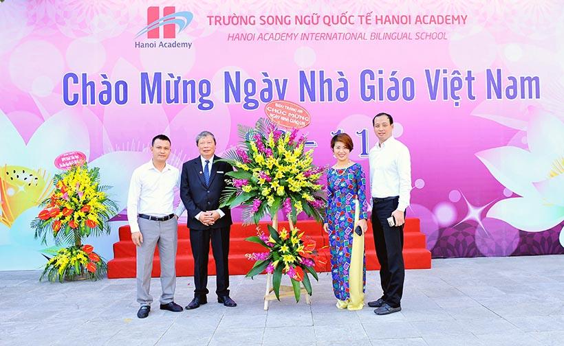 Chao mung 20-11 9 Chào mừng ngày nhà giáo Việt Nam 20-11