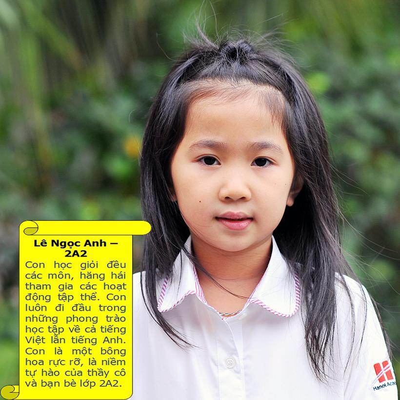 Student of the month 11 5 Student of the month – November