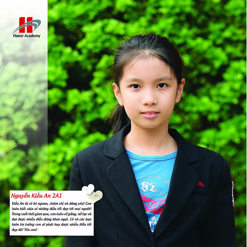 Hoc sinh tieu bieu tThang 12_0216 Student of the Month – February