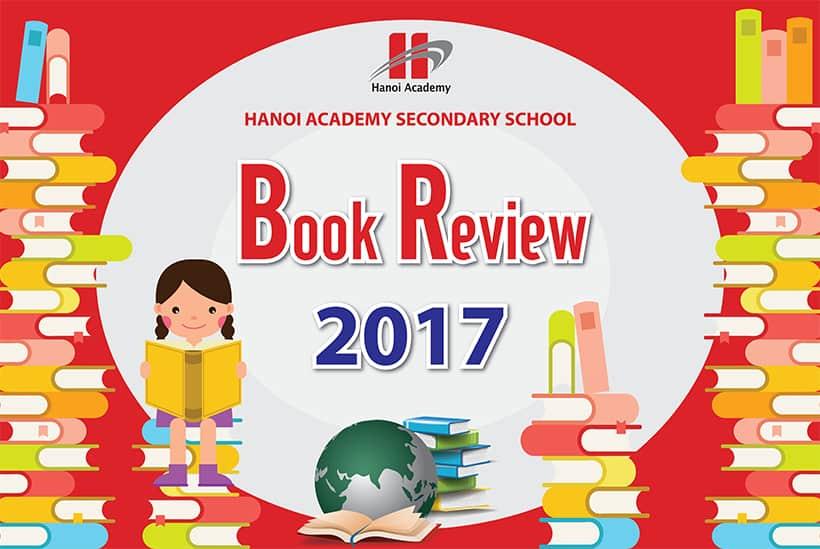 Hoạt động giới thiệu sách Hoạt động giới thiệu sách tháng 04.2017