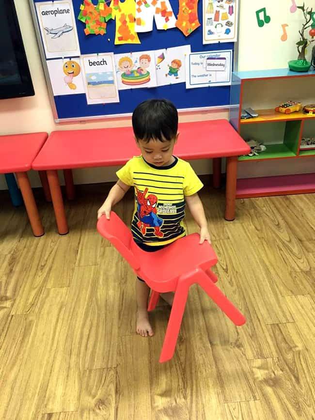 Phương pháp dạy kỹ năng sống cho trẻ mầm non quan trọng như thế nào?