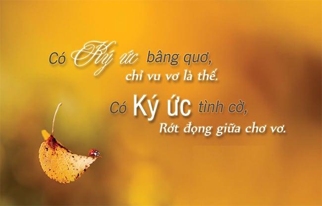 Hanoi Academy Cám ơn nhé! Hanoi Academy