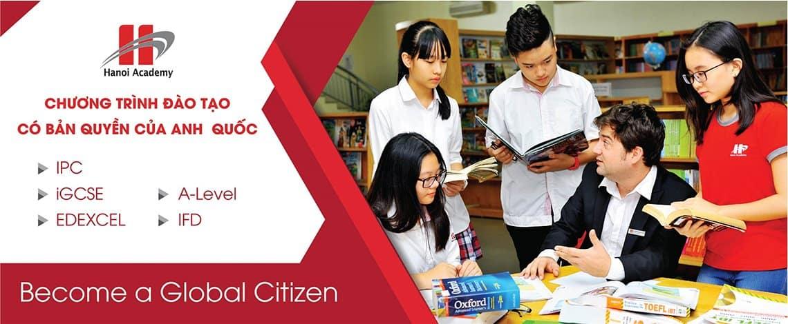 Những lợi thế của học sinh trường quốc tế khiến bạn bất ngờ