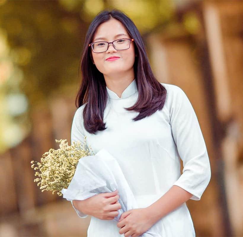 Học sinh Hanoi Academy lọt TOP 100 thủ khoa