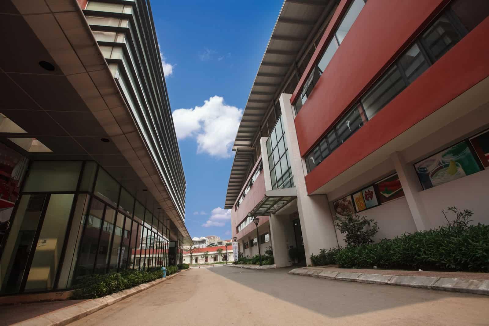 truong-mam-non-dat-chuan-quoc-gia Trường mầm non đạt chuẩn quốc gia phân theo 2 cấp độ bạn biết chưa?
