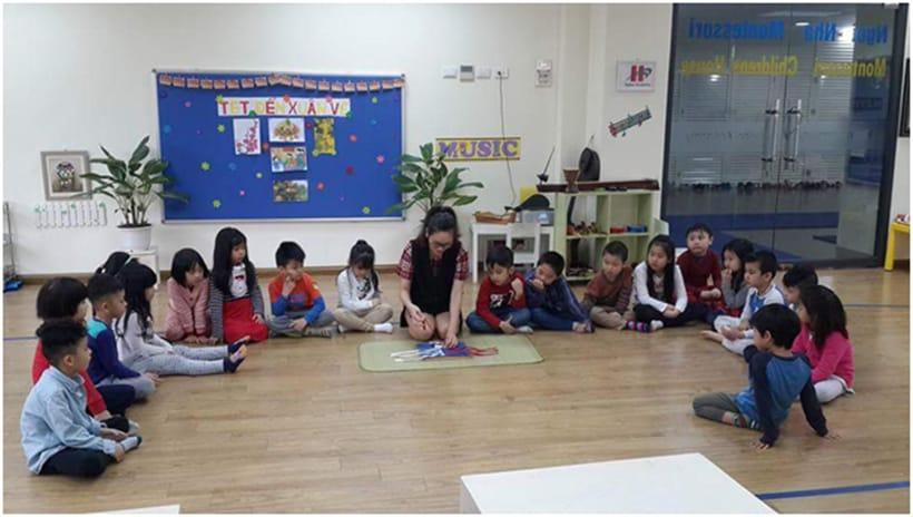 co-nen-cho-con-hoc-truong-quoc-te-khong Thực hành kỹ năng sống cho trẻ lớp 1 như thế nào?
