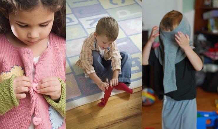 Kinh nghiệm giáo dục kỹ năng sống cho trẻ tiểu học