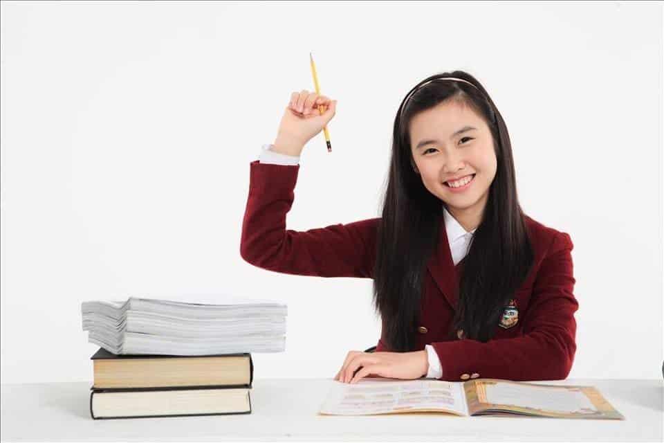 cac-phuong-phap-tu-hoc 8 phương pháp tự học hiệu quả dành cho học sinh năm học 2017