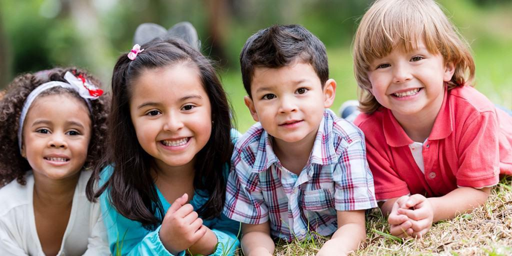 hoc-nang-khieu-cho-be-3-tuoi Học năng khiếu cho bé 3 tuổi và những điều cần biết