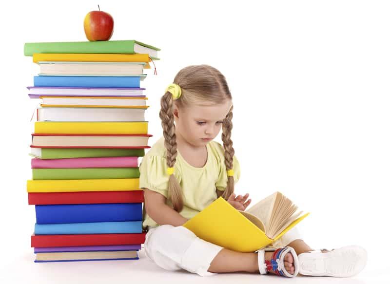 hoc-nang-khieu-cho-be Lựa chọn học năng khiếu cho bé – cách phụ huynh thấu hiểu con