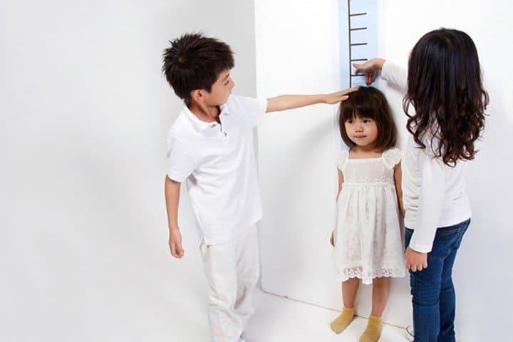 mot-so-bien-phap-phat-trien-the-chat-cho-tre Một số biện pháp phát triển thể chất cho trẻ cha mẹ cần biết