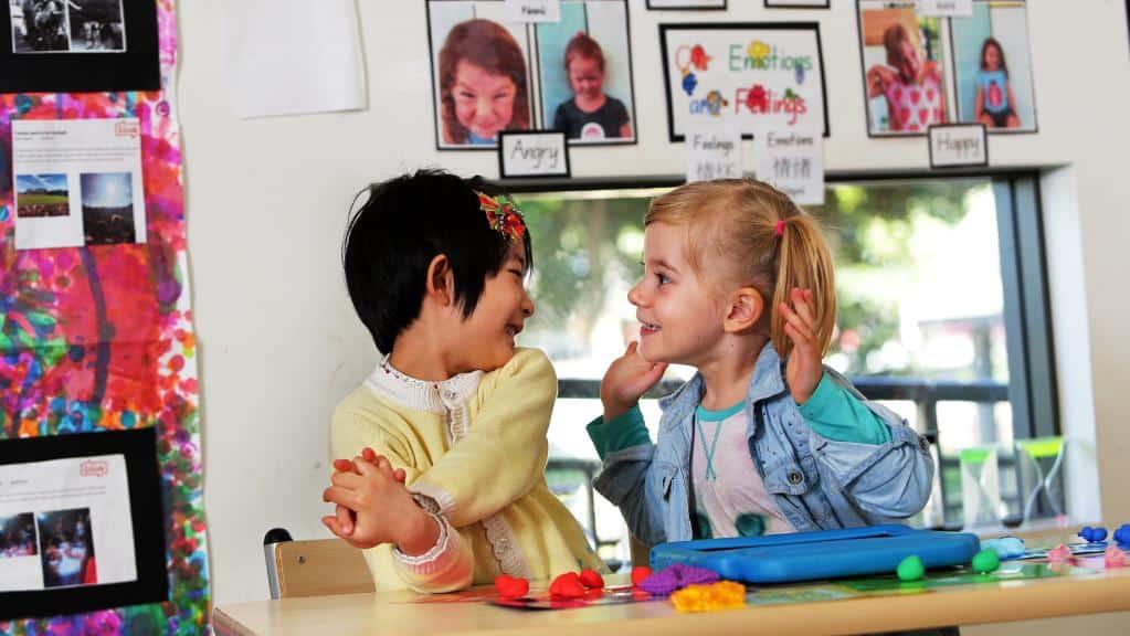 phat-trien-ngoai-ngu-cho-tre Phát triển ngoại ngữ cho trẻ quan trọng như thế nào?
