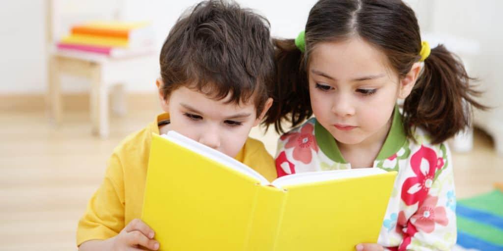 phuong-phap-day-con-hoc-hieu-qua Bật mí 10 phương pháp dạy con học hiệu quả dành cho các bậc phụ huynh