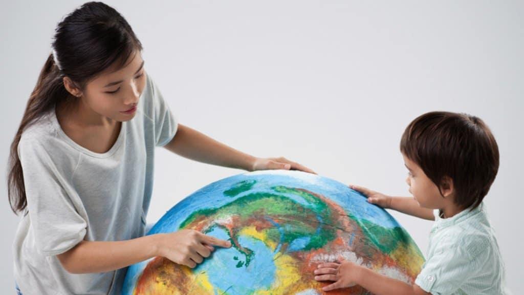 phương pháp dạy con học tập trung 9 phương pháp dạy con học tập trung hiệu quả nhất