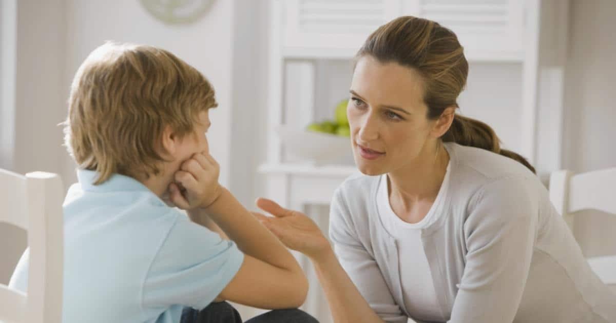 phuong-phap-day-con-ky-luat-khong-nuoc-mat Phương pháp dạy con kỷ luật không nước mắt áp dụng như thế nào?