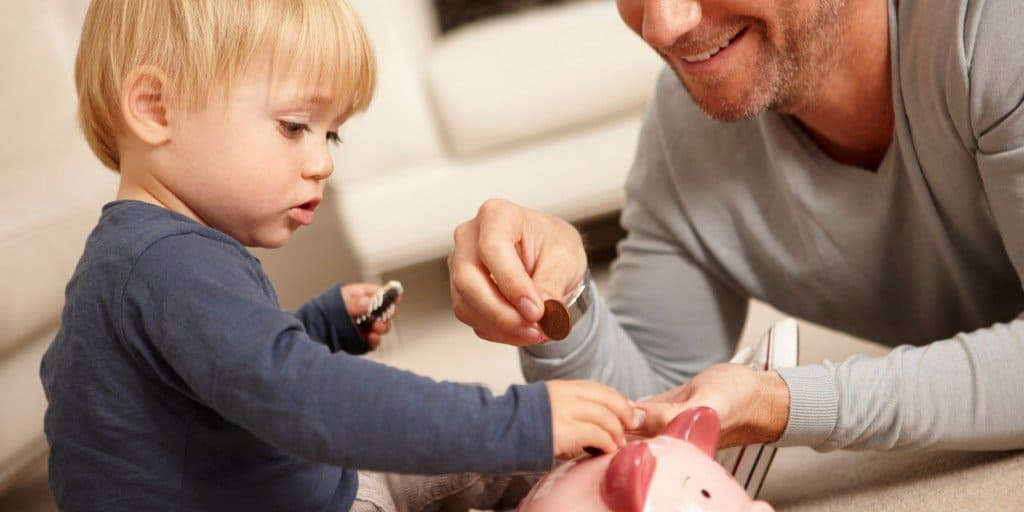 phuong-phap-day-con-thong-minh Học hỏi phương pháp dạy con thông minh sớm của cha mẹ Nhật