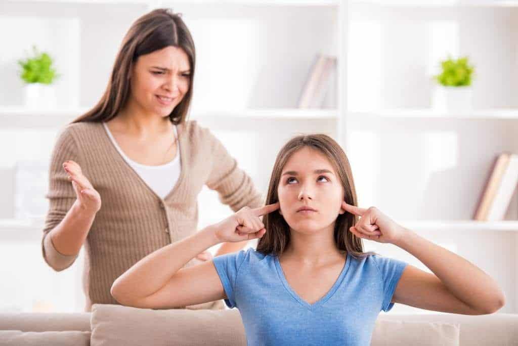 phuong-phap-day-con-tuoi-day-thi Phương pháp dạy con tuổi dậy thì cha mẹ cần biết