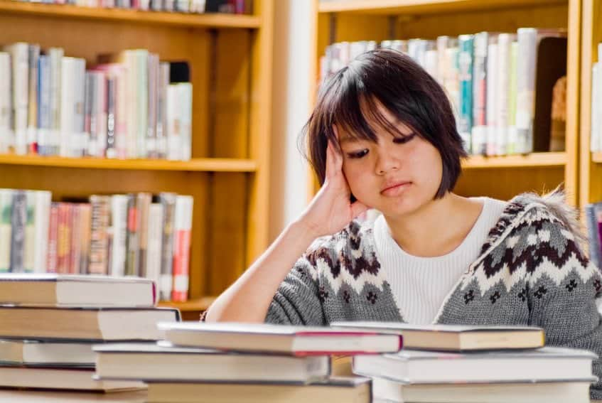 phuong-phap-tu-hoc-cua-hoc-sinh 4 kỹ năng cần thiêt cho mọi phương pháp tự học của học sinh