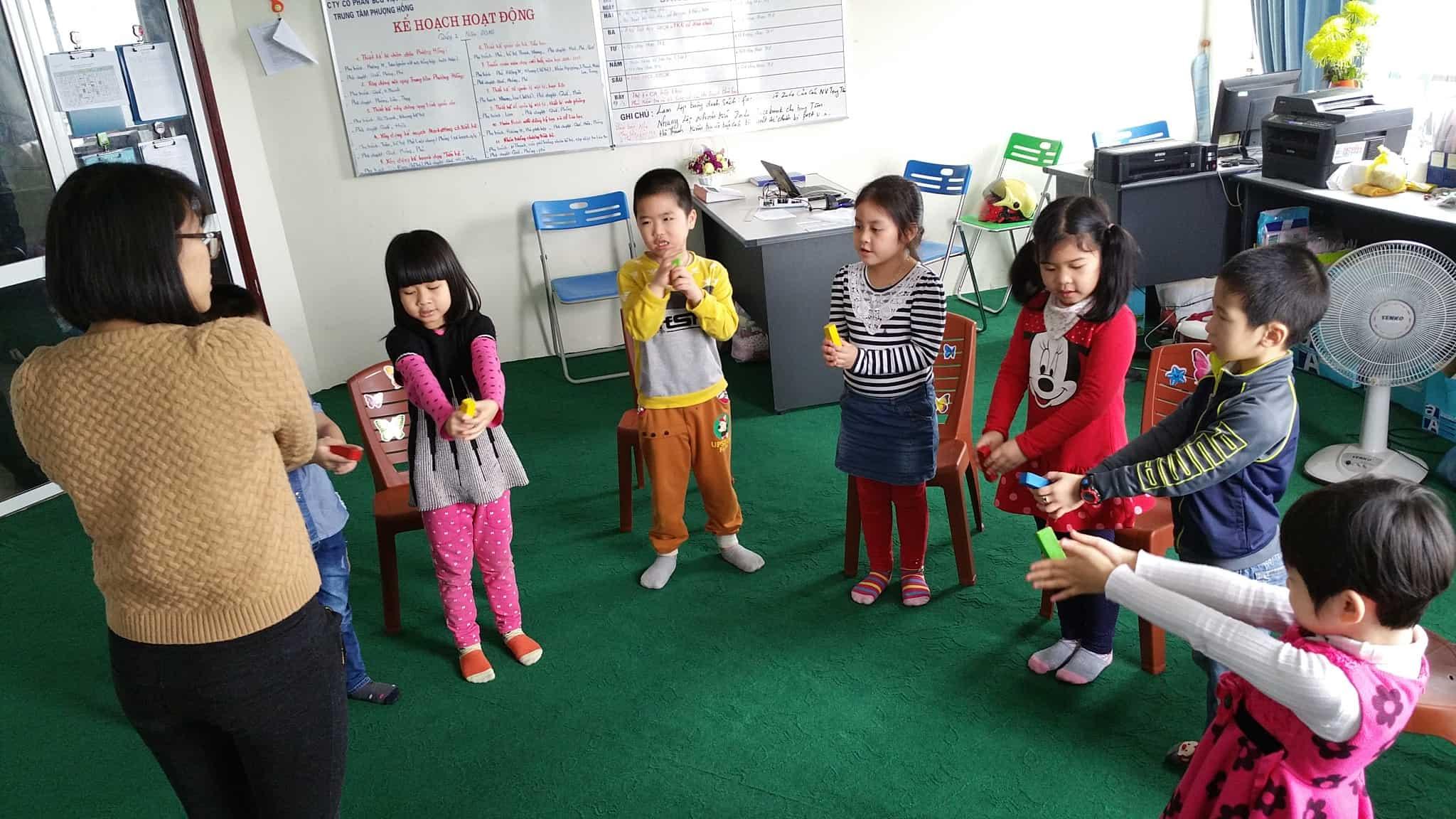 trung-tam-day-nang-khieu-cho-tre Hướng dẫn chọn trung tâm dạy năng khiếu cho trẻ phù hợp