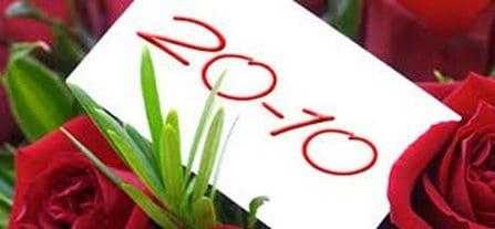 Chúc mừng ngày phụ nữ Việt Nam Ngày phụ nữ Việt Nam