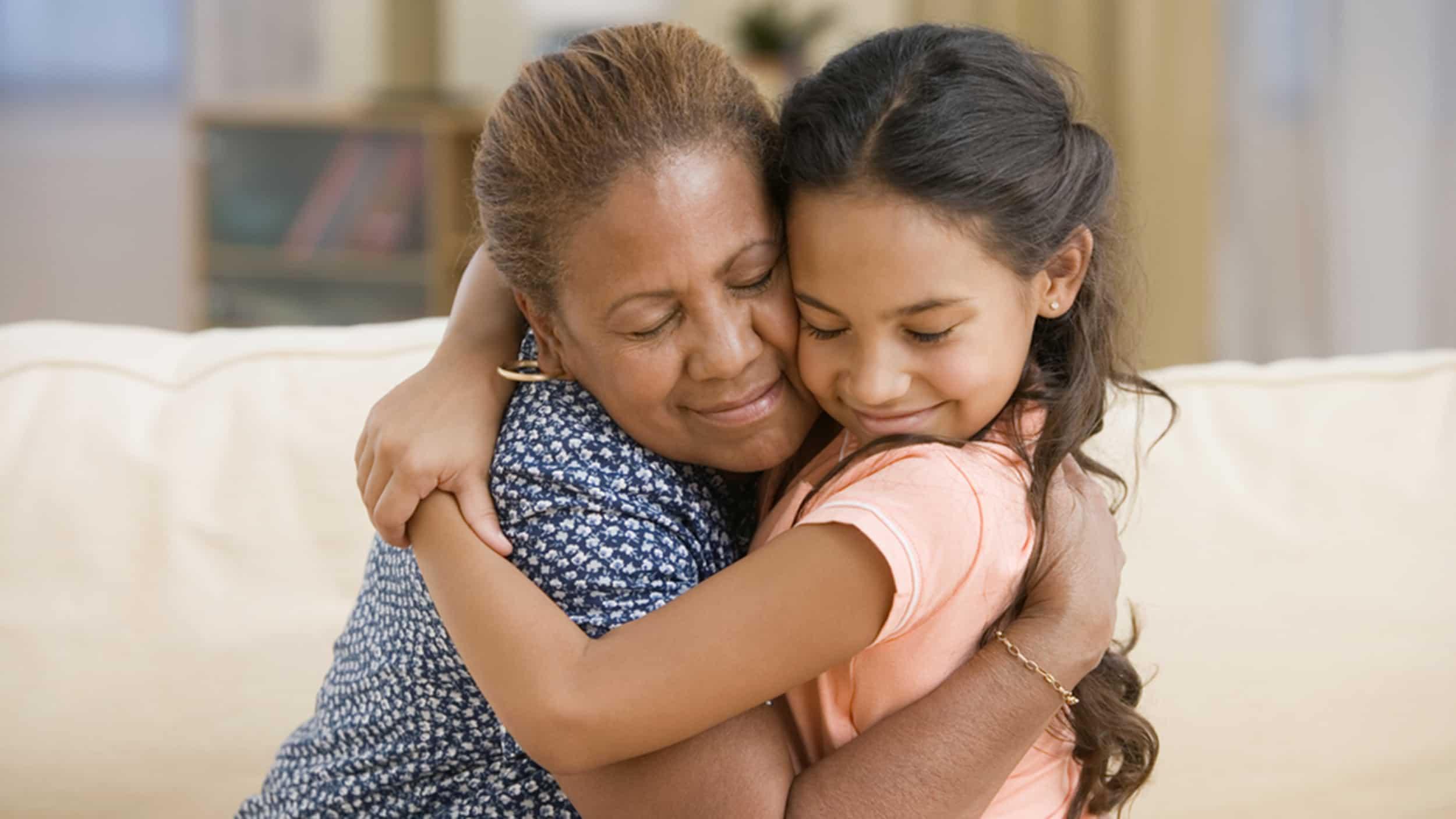 phương pháp dạy con của người Anh 5 điều làm nên phương pháp dạy con của người Anh