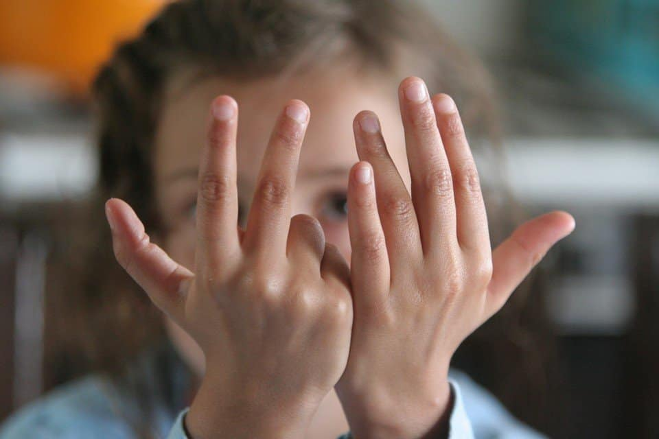 phương pháp dạy con tính nhẩm Phương pháp dạy con tính nhẩm với 5 bước thần tốc