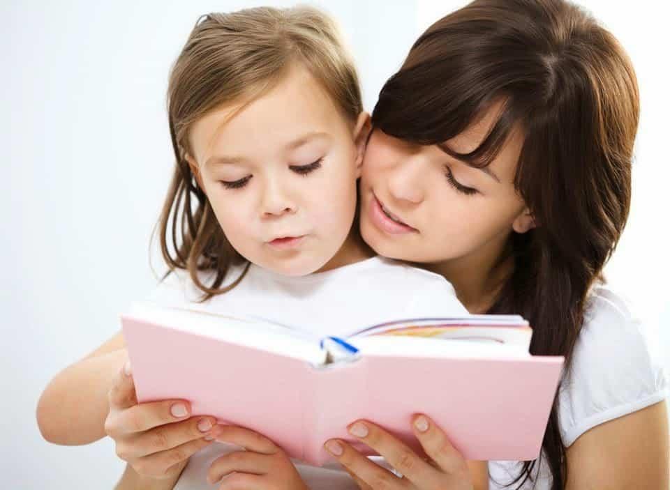 phương pháp dạy trẻ lớp 1 tập đọc Bạn đã biết phương pháp dạy trẻ lớp 1 tập đọc hiệu quả?