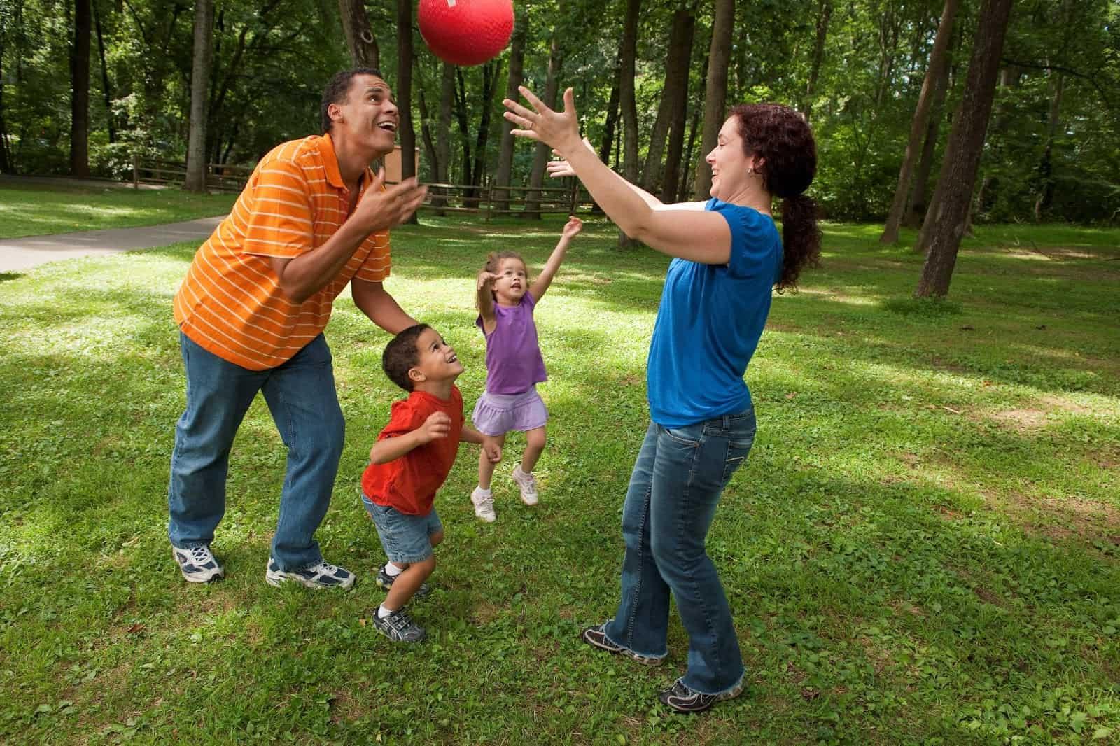 bai-tap-phat-trien-the-chat-o-tre-mam-non 5 bài tập phát triển thể chất ở trẻ mầm non đơn giản mà hiệu quả