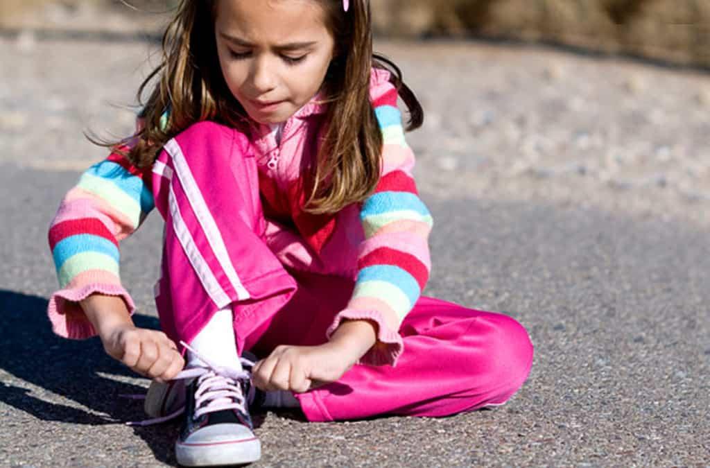 biện pháp rèn kỹ năng sống cho trẻ mầm non Biện pháp dạy kỹ năng sống cho trẻ mầm non như thế nào là phù hợp?
