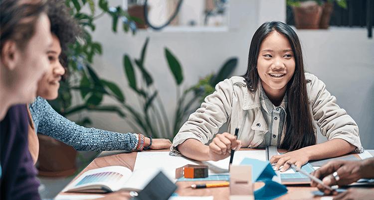 giáo dục kỹ năng giao tiếp cho học sinh THPT 3 hoạt động giúp giáo dục kỹ năng giao tiếp cho học sinh THPT