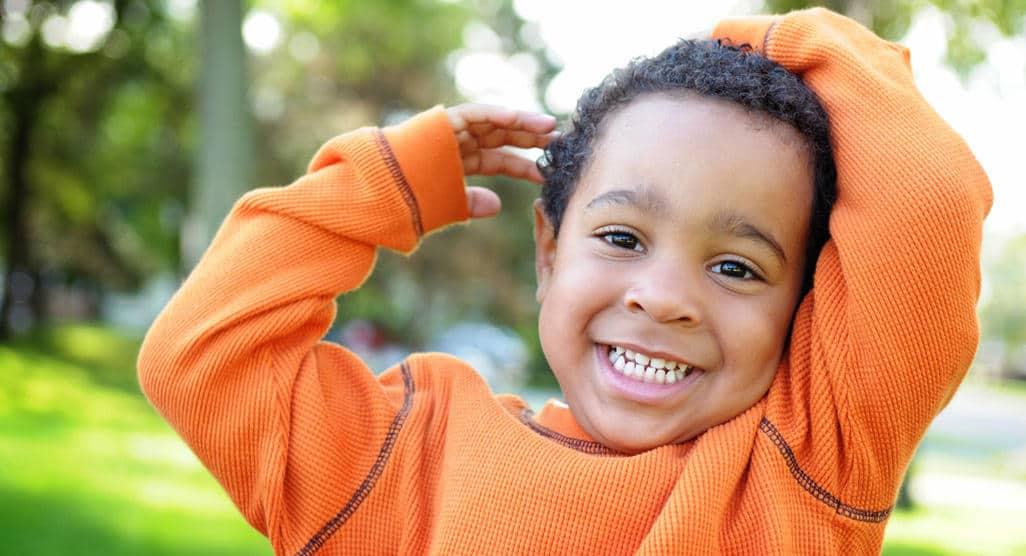 muc-tieu-phat-trien-the-chat-cho-tre-mam-non 3 mục tiêu phát triển thể chất cho trẻ mầm non cha mẹ cần biết