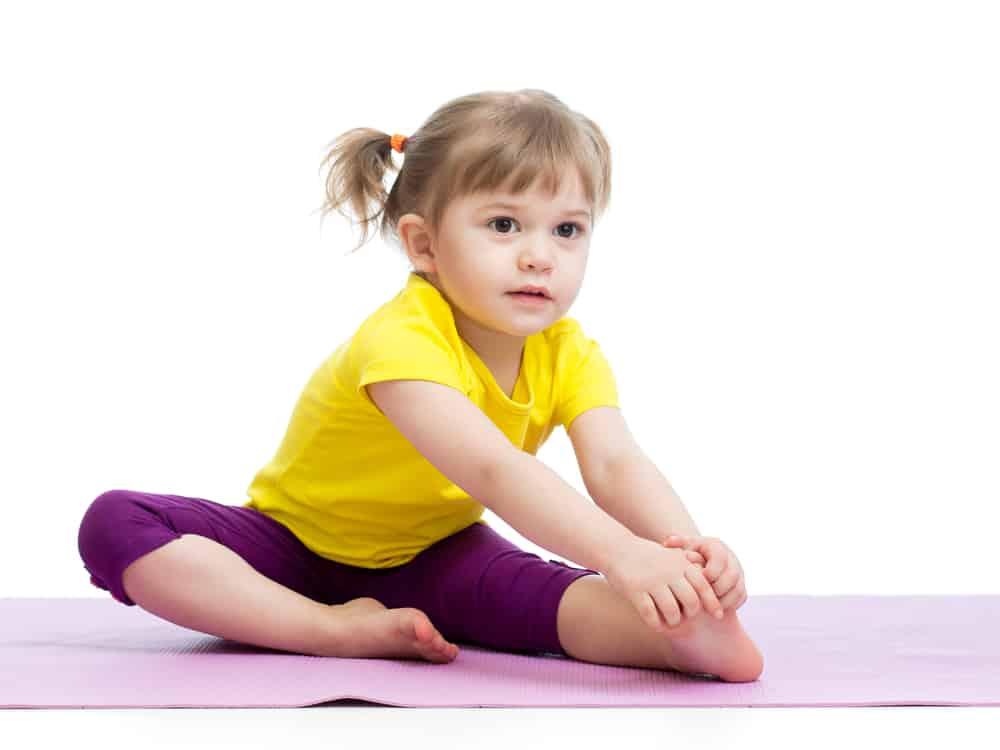 nội dung phát triển thể chất cho trẻ mẫu giáo 4 điểm xây dựng nội dung phát triển thể chất cho trẻ mẫu giáo