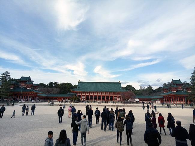 Chương trình giao lưu văn hóa Nhật Bản: Những trải nghiệm vô giá