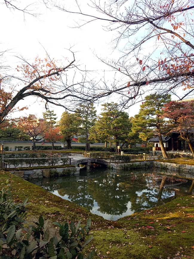 Chương trình giao lưu văn hóa Nhật Bản: Những trải nghiệm vô giá Chương trình giao lưu văn hóa Nhật Bản: Những trải nghiệm vô giá
