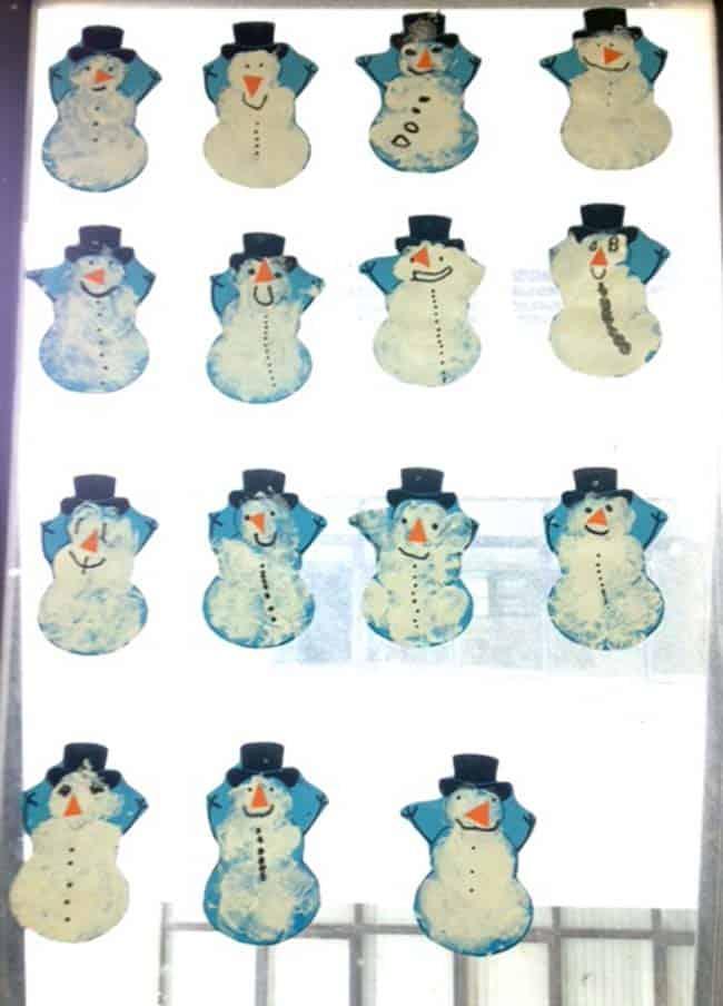 Sản phẩm tạo hình chào đón Giáng sinh Sản phẩm tạo hình chào đón Giáng sinh