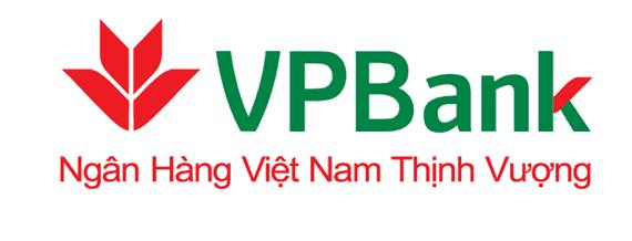 Danh sách quyên góp từ thiện Chợ phiên Hanoi Academy 2018