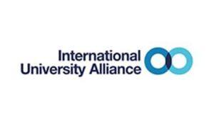 Hanoi Academy ký thỏa thuận hợp tác với Liên minh Đại học Quốc tế (International University Alliance – IUA)