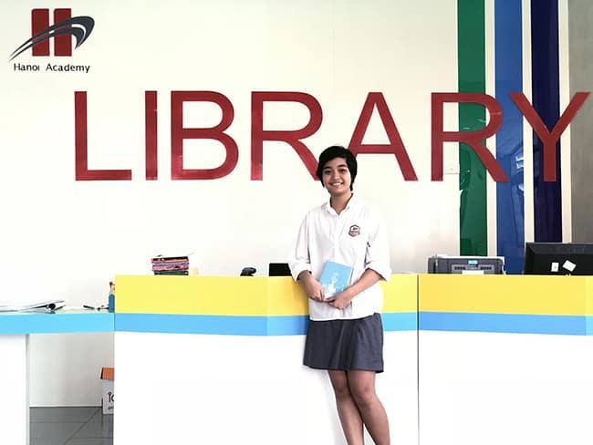 Từ dạy học dự án đến việc phát triển văn hóa đọc