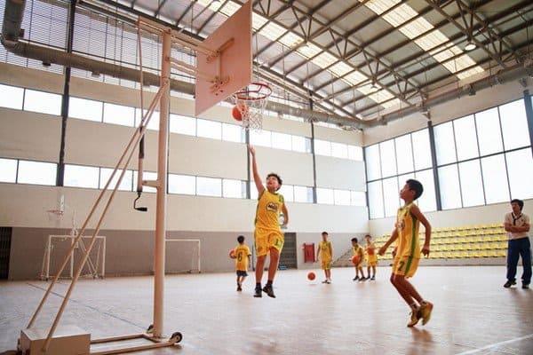 trường quốc tế cấp 2 tại hà nội 7 Các tiêu chí khi chọn trường cấp 2 cho con ở Hà Nội