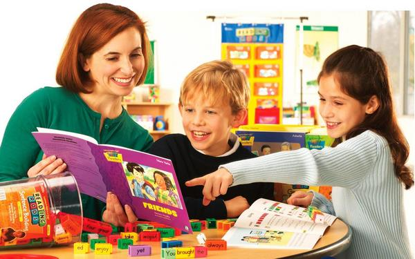 học sinh thành thạo tiếng anh 2 Bật mí 6 bí kíp giúp học sinh thành thạo tiếng Anh