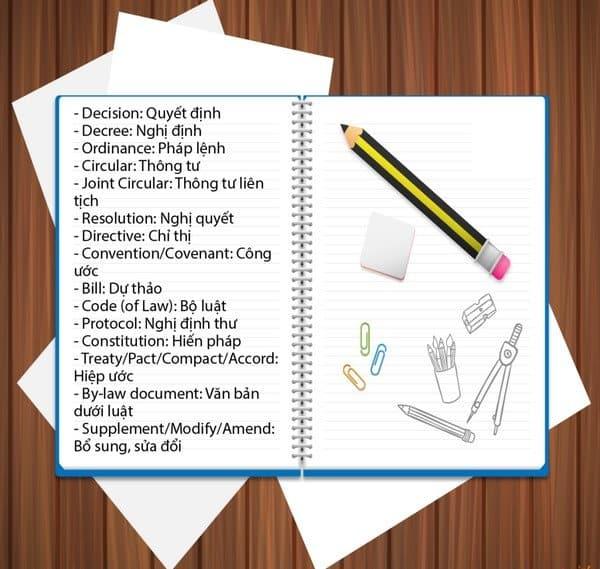 học sinh thành thạo tiếng anh 5 Bật mí 6 bí kíp giúp học sinh thành thạo tiếng Anh