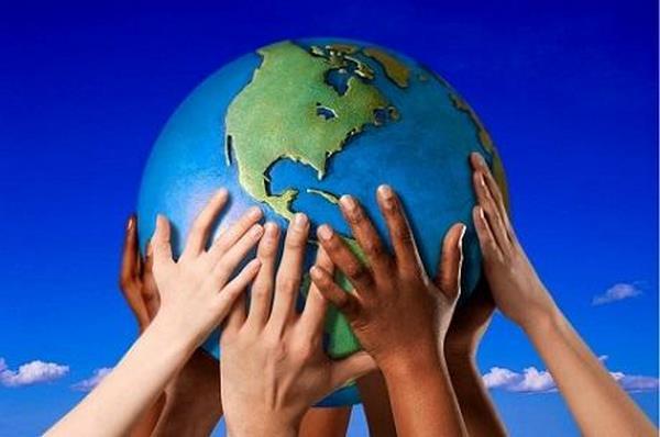 công dân toàn cầu 3 Công dân toàn cầu Hanoi Academy – khát vọng kết nối thế giới